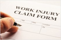 Denver Personal Injury & Workers Compensation Attorney hinh1