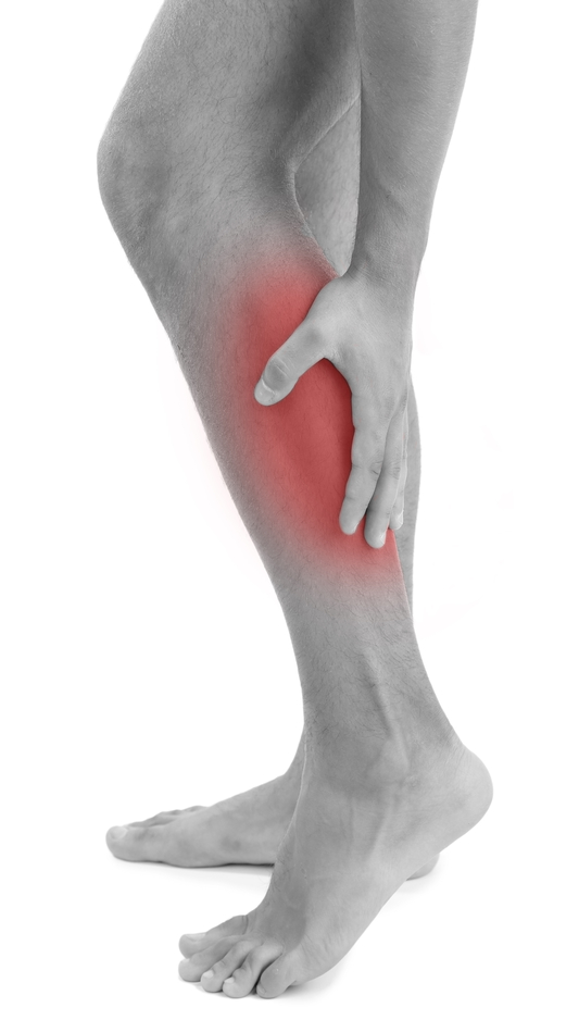 The Denver workers' compensation lawyers at the Bisset Law Firm are skilled at helping workers with CRPS obtain the benefits they need and deserve.