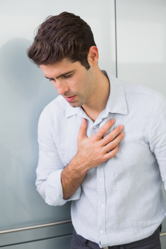 The Denver workers' compensation lawyers at the Bisset Law Firm are skilled at helping workers who have suffered heart attacks obtain the benefits they deserve.