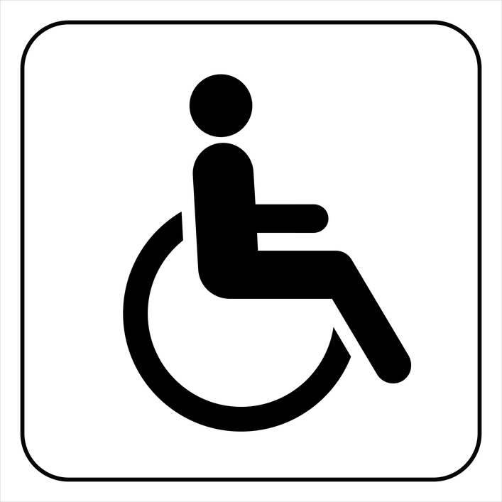 The Denver permanent disability benefits lawyers at the Bisset Law Firm are dedicated to helping people secure the maximum possible benefits for their injuries.