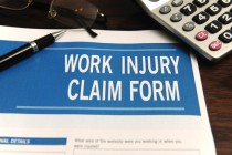 While this glossary of workers' compensation terms can be helpful, for additional help obtaining benefits, contact the Bisset Law Firm today.