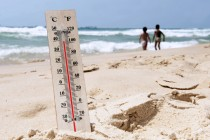 After receiving heat exhaustion or heat stroke treatments, call Denver Workers' Compensation Lawyer Jennifer Bisset to find out if you are entitled to benefits for your injuries.