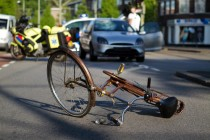 These bicycle accident statistics highlight the incidence of these collisions. After a bicycle accident, contact the Bisset Law Firm to get the compensation you deserve.