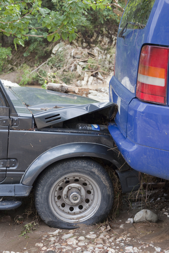 Getting info from accident witnesses is just one of the important steps to take after car accidents. For more info about your rights, call the Bisset Law Firm today.