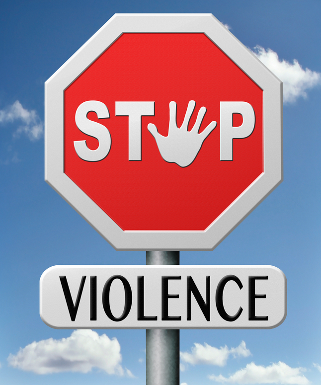Workers have a right to a safe workplace that is free from workplace violence. If, however, they are injured in any way at work, they should contact the Bisset Law Firm.