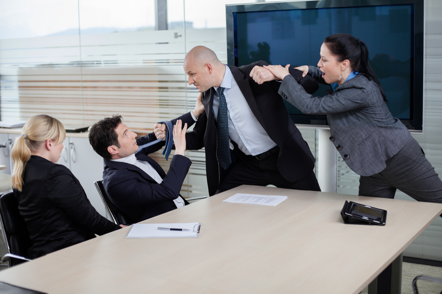case of work place violence essay Workplace violence essay examples 1 page a look at the rising cases of workplace violence and how it's the factors causing workplace violence in the united.