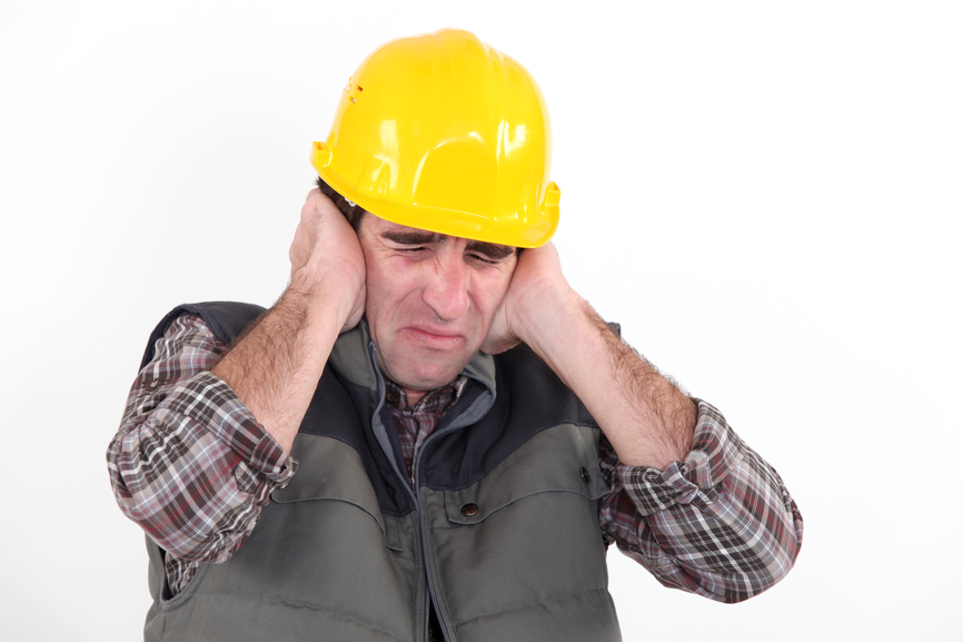 Over the past decade, more than 125,000 American workers have suffered permanent hearing loss due to workplace noise exposure, according to NIOSH.