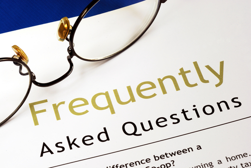 Are you wondering how much you may be able to receive in Colorado workers' comp death benefits? If so, check out these FAQs. Or contact us today.